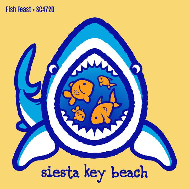 fish feast sc4720.jpg