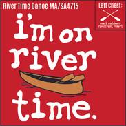 4 River Time Canoe MA4715.jpg