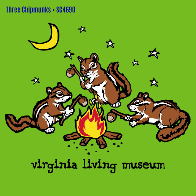 three chipmunks sc4690.jpg