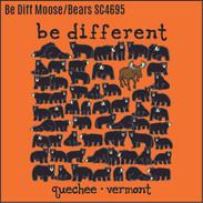 be diff moose-bears SC4695 & SC4695P.jpg