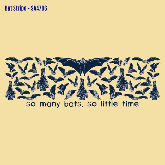 bat stripe sa4706.jpg