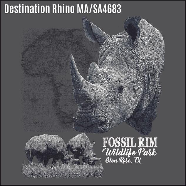 2 Dest Rhino SA4683.jpg