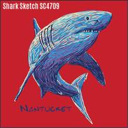 3 Shark Sketch SC4709 SC4709P.jpg
