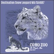 3 Dest Snow Leopard SA4687.jpg