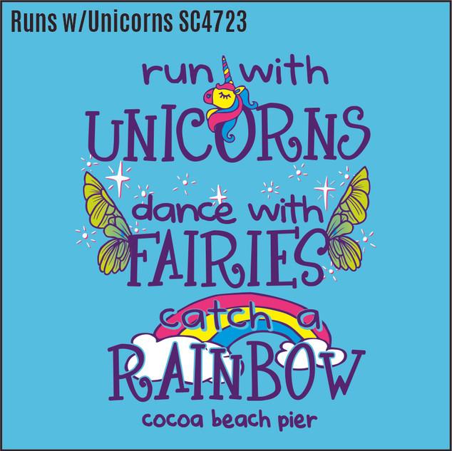 Run with Unicorns SC4723.jpg