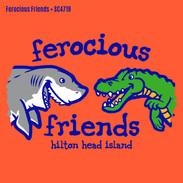 ferocious friends sc4719.jpg
