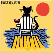 4 Dock Cat MA4727.jpg