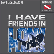 Low Places MA4729.jpg