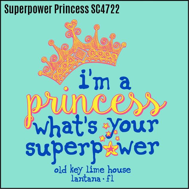 SuperPower Princess SC4722.jpg
