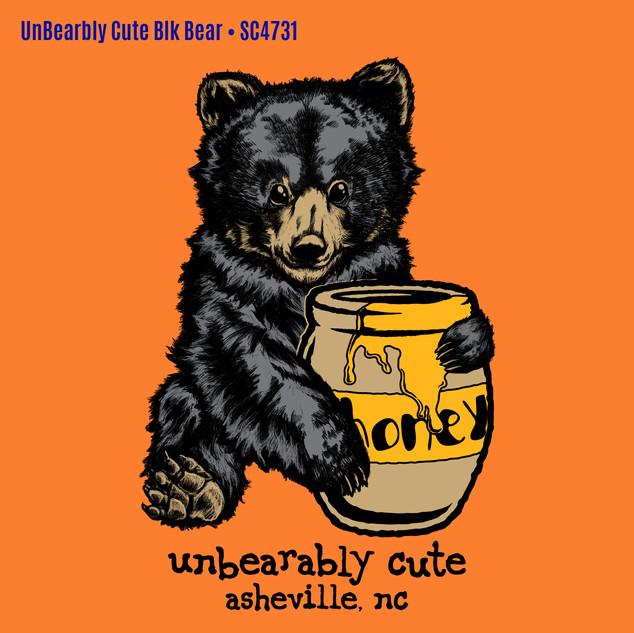 unbearably cute blk bear sc4731.jpg