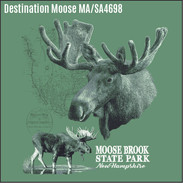 5 Dest Moose SA4698.jpg