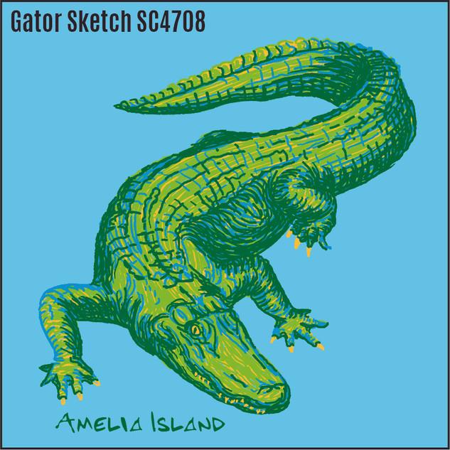 2 Gator Sketch SC4708 SC4708P.jpg