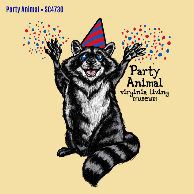 party animal sc4730.jpg