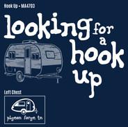 hook up ma4703.jpg