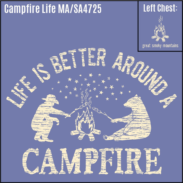 3 Campfire Life MA4725.jpg