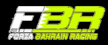 FBRRRR logo.png