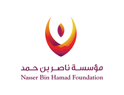 Nasser Bin Hamad Foundation
