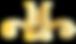 Logo-sans-texte-2.png