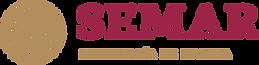 600px-SEMAR_Logo_2019.svg.png