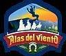 logos ALAS.png