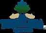 Logo LA TEQUILERA 1.png