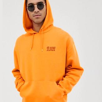 orange hoodie 3.png