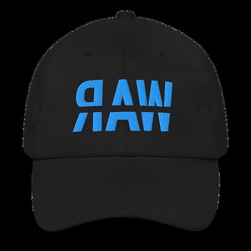 PAPA Smurf Dad Hat
