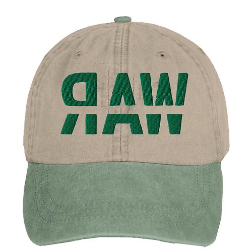 Jaded Dad Hat
