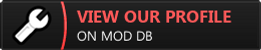 moddbIcon.png