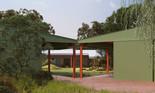 Murrin Bridge Preschool and Community Hub