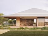 Meadowbank Farmhouse