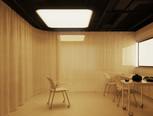VR Lab for Orygen