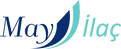 May-İlaç-Logo.png