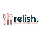 relish. (3).png