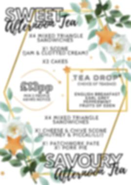 New Take-away Menu (Food & Cake).png