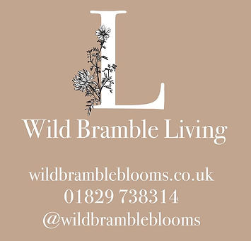 Wild Bramble Living.jpg