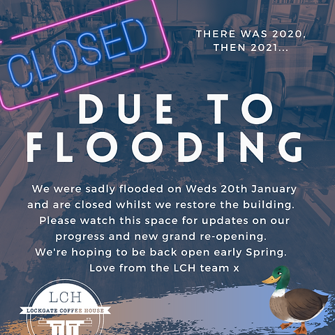 Closed due to flooding.png