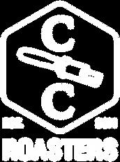 CCR_FULL_LOGO_WHITE.png