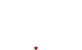 Crosby Coffee.png