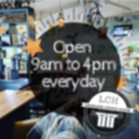 Open every day 9am to 4pm.png