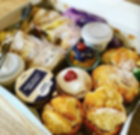 Takeaway_Afternoon_Tea_For_Two,_£13pp.p