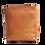 Thumbnail: O My Bag Sofia Cognac