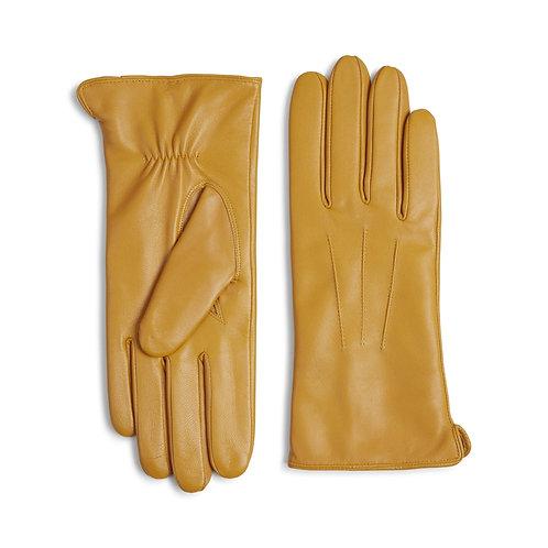Markberg Carianna Glove Amber