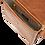 Thumbnail: O My Bag Gina Cognac