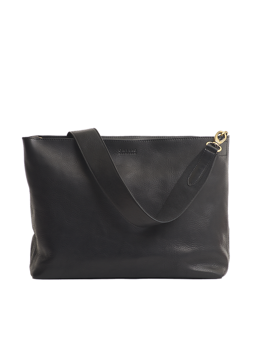 O My Bag Olivia Black