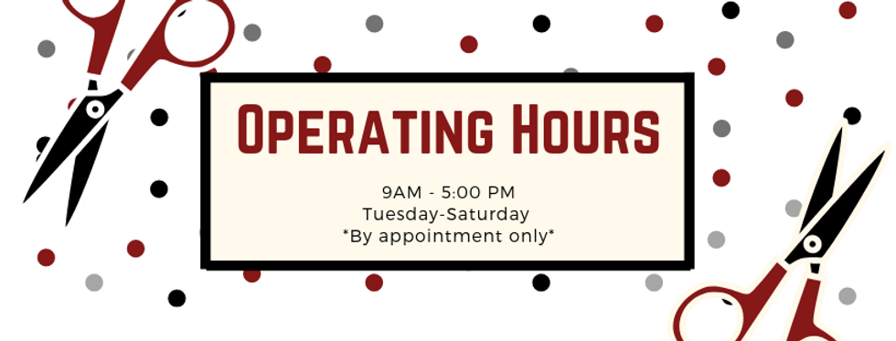 Operating Hours.png
