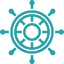 icons8_ship_wheel_125px.png