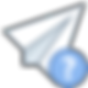 icons8-paper-plane-80.png