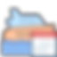 icons8-yacht-64.png