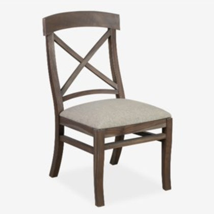 Jeffan Adam Dining Chair #UT-70212-GR